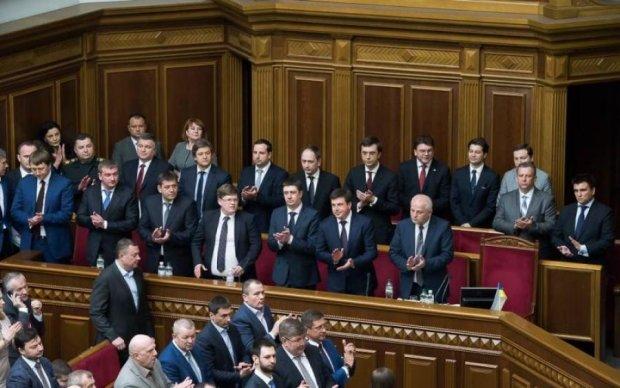 """Медведчук: cегодня нет ни одной истории успеха иностранца-""""реформатора"""""""