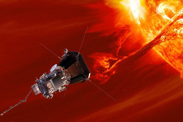 Самый большой в истории: ученые рассказали, как Солнце уничтожит Землю, обратный отсчет пошел