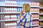 Молоко, фото Асоціація виробників молока