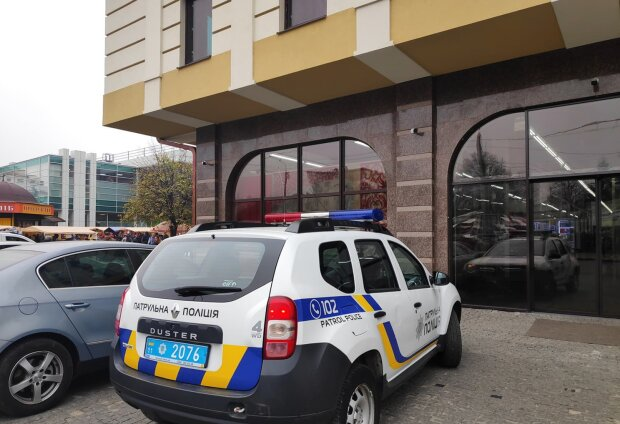 Львівський Отелло розправився з таксистом, машину - на металобрухт: прокатав кохану