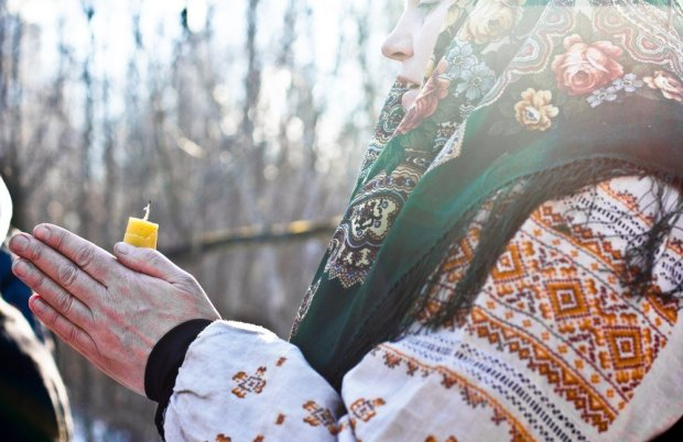 Как сделать магические свечи для зачатия ребенка или выздоровления тяжелобольного – советы ведьмы