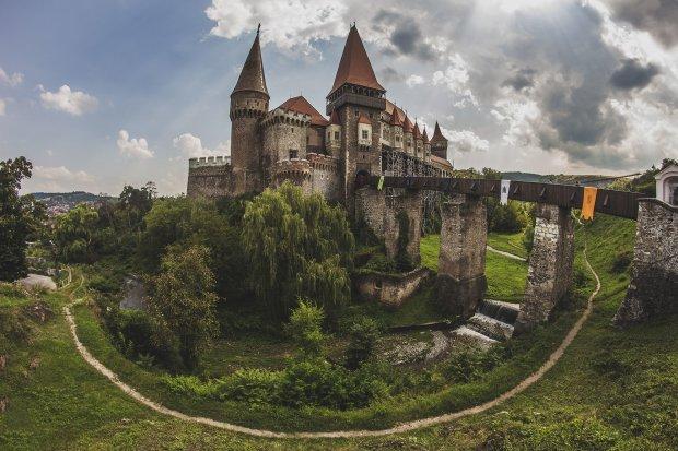 Чим зайнятися у Будапешті: гід по нетиповим і маловідомим місцям
