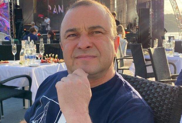 Віктор Павлік, instagram.com/viktorpavlik