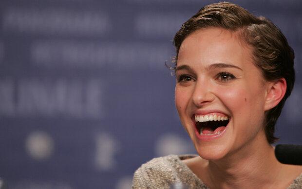 Анекдоты на 28 сентября зарядят вас ударной дозой гормона счастья