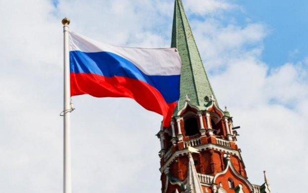 Росія видворила дюжину підопічних Клімкіна