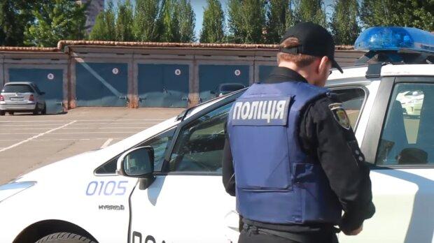 Во Львове сорвался суд в деле зверя, который обесчестил годовалую девочку с ДЦП
