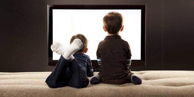 Любимый мультик детства превратится в полнометражный фильм: фанатам раскрыли детали