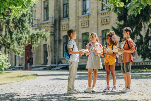 Шкільні канікули 2019: коли будуть, дата і куди можна поїхати
