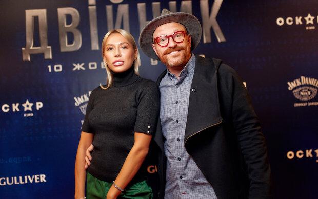 """""""Двойник"""" с Уиллом Смитом: украинские звезды посетили гала-премьеру, фото"""
