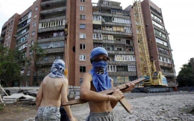 Головне - вижити: українців довели до сліз твори дітей війни