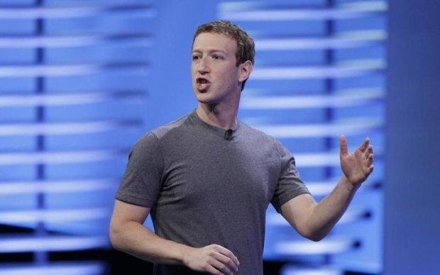 Вслед за Telegram Роскомнадзор замахнулся на  Facebook