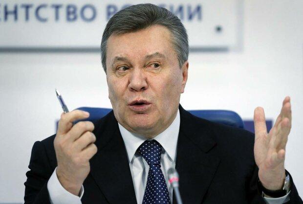 Лучший друг Януковича неожиданно прилетел в Украину: чем все закончилось, фото