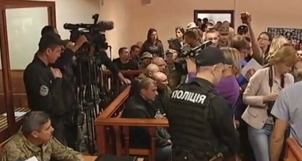 Під Дніпром засудили шкуродера з мотузкою - бідний песик повис на дереві