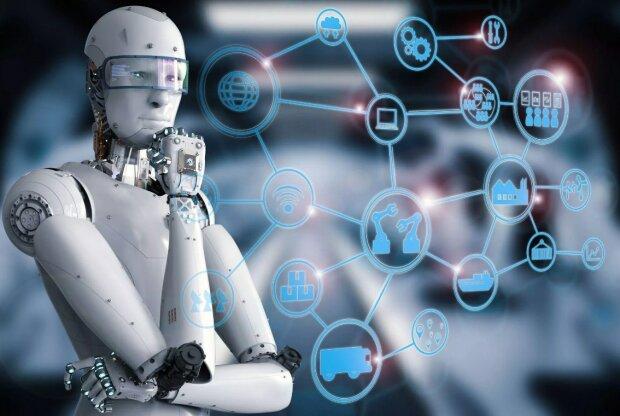 Предвестник смерти: искусственный интеллект может назвать дату последнего вздоха человека