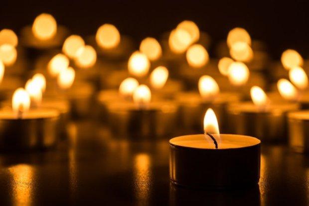Погибла девочка, ради спасения которой объединилась вся Украина: боролась до последнего