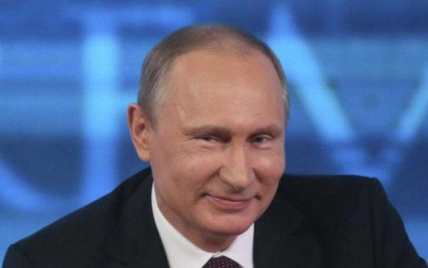 """""""Русский мир"""" во всей красе: Путин решил рассорить болгар с македонцами"""