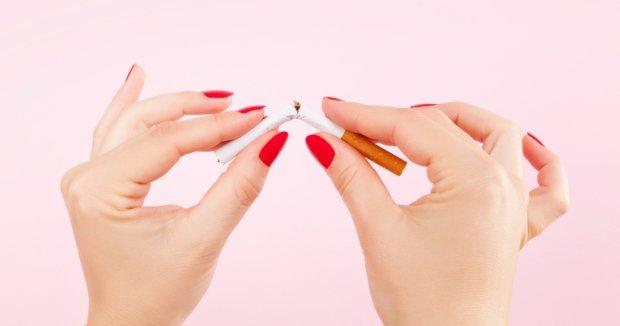 Гроші не пахнуть: кращий стимул, щоб кинути палити