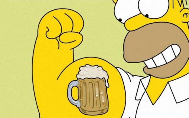 Топ-5 мифов о пиве