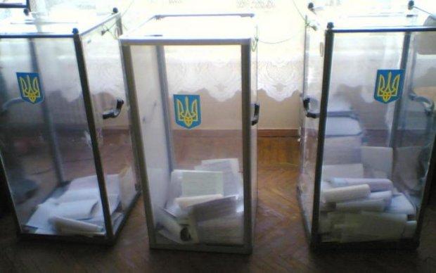 Карасев рассказал, кто станет победителем на выборах в ОТГ 29 октября