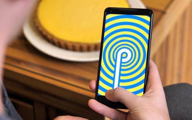 Android 9.0 Pie: какие смартфоны первымы получат обновления