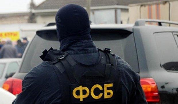 Россияне нашли замену Савченко