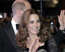 Принц Уильям и Кейт Миддлтон, фото: gettyimages.com