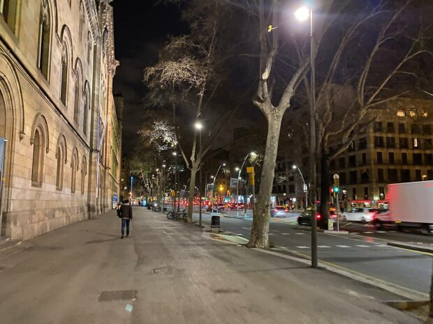 Іспанія, фото: Знай.uа