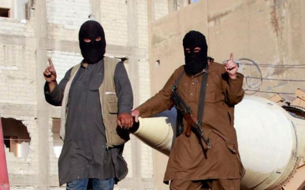 Теракты в Киеве: в США подтвердили страшные намерения ИГИЛ