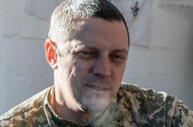 Валерій Гонта, фото: hromadske