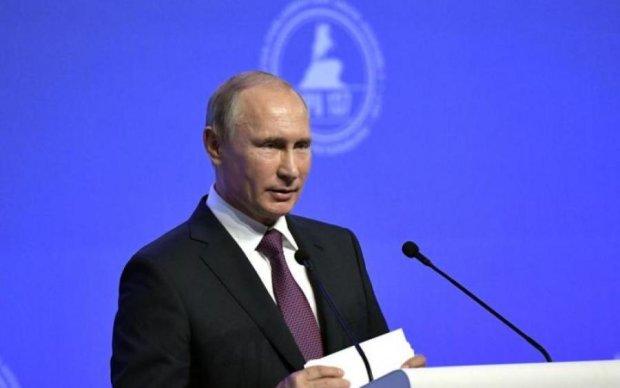 Вам так не жити! Хороми друзів Путіна показали всьому світу