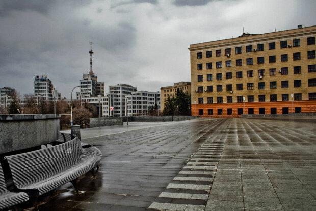 Зимова казка загляне у вікна харків'ян: синоптики порадували прогнозом на 25 січня