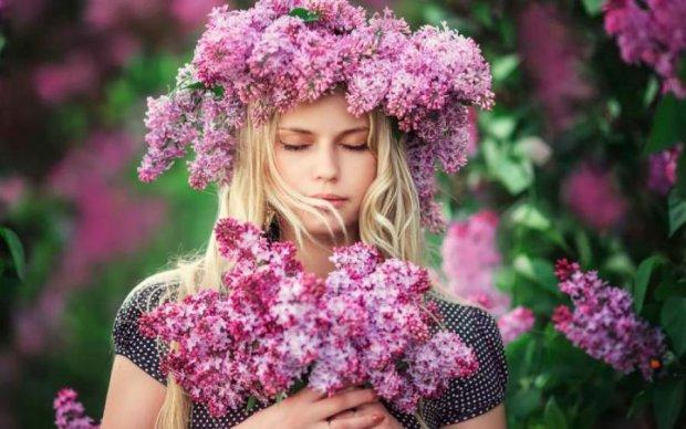 Погода в травні: у синоптиків гарні новини для українців