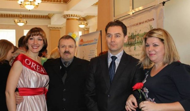 СБУ затримала кримського депутата