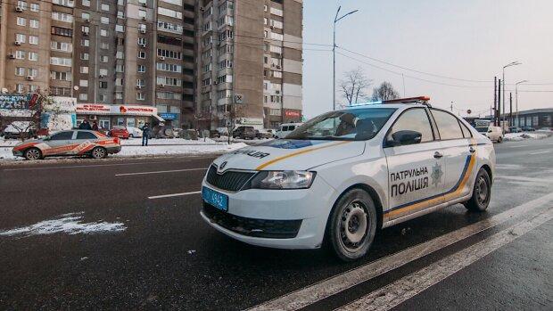 Зеленский VS Порошенко: политический спор загнал в могилу ветерана АТО