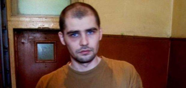 Євромайданівця в Криму ув'язнили на чотири роки