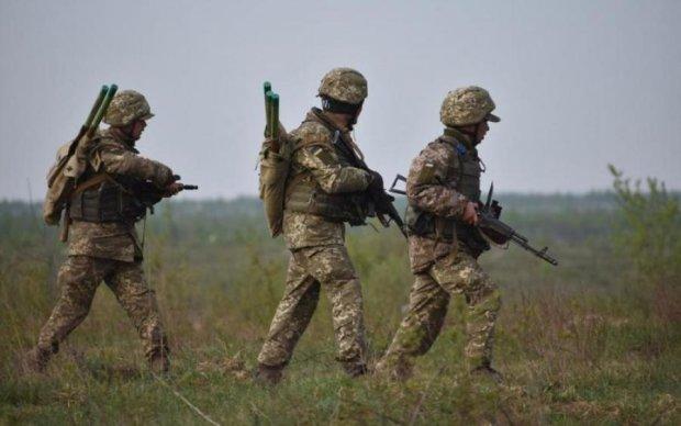 Україна вмилася сльозами, втративши на Донбасі одразу трьох кращих синів