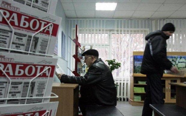 Допомога по безробіттю 2018 в Україні: як, де і скільки можна отримати