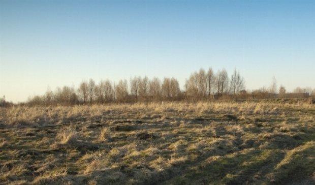 В Донецкой области женщина подорвалась на растяжке в поле