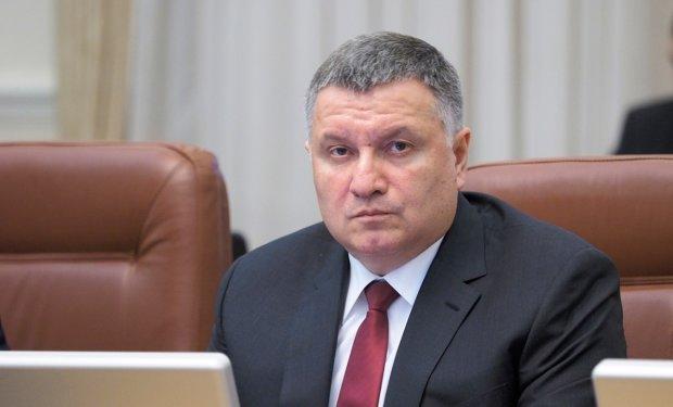 Аваков рассказал, как нужно наказать Ляшко