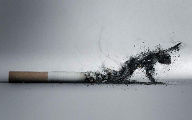 Стало известно, сколько жизней отнимает курение