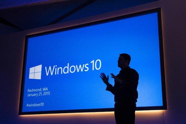 Windows 10 знищує комп'ютери: що відбувається