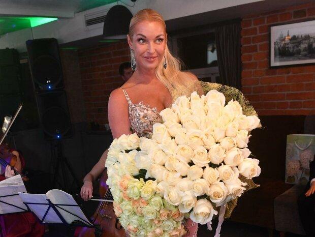 Анастасия Волочкова, фото: КП