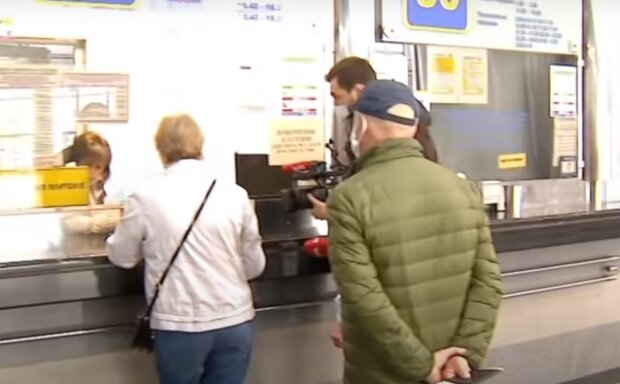 В Харькове электрички вышли из карантина и добили горожан двойным тарифами - сколько заплатим за сомнительный комфорт