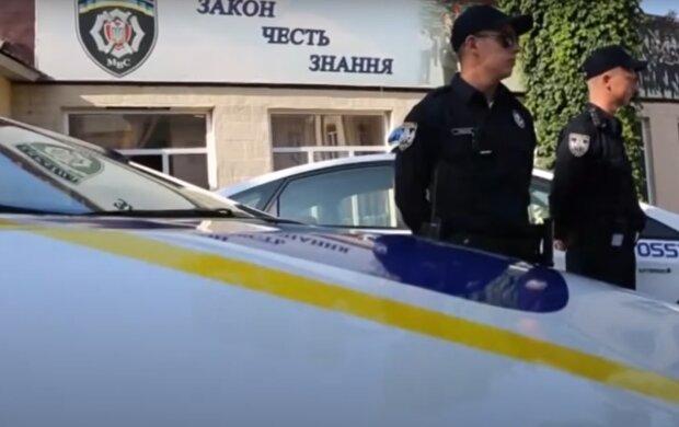 Одесита оштрафували за гру в підпільному казино без маски - суть українського правосуддя спливла в дикій історії