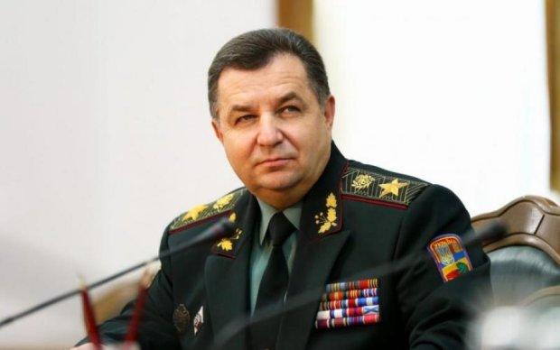 Мало войны на Донбассе: в Минобороны толкают Украину в новую передрягу