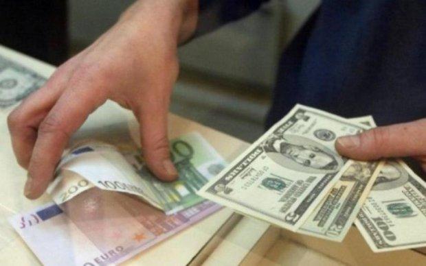 Банковских работников заменят нейросетью