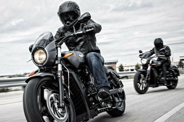 Из Винницы могут исчезнуть мотоциклы, город в ярости: кто готовит удар по байкерам