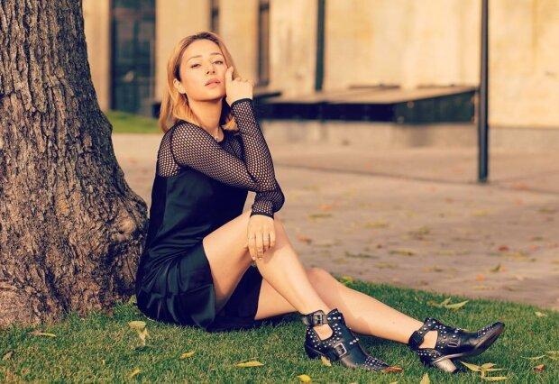 Злата Огнєвіч, фото - https://www.instagram.com/zlata.ognevich/