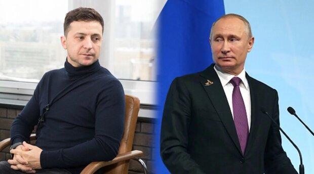 Війні скоро кінець: у Зеленського розкрили важливий нюанс про переговори з Путіним