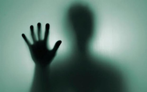 Любовь по-русски: 5 реальных историй для фильмов ужасов